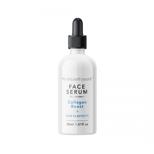 TBW Collagen Boost Face Serum
