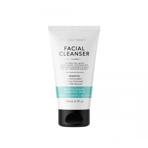 TBW Facial Cleanser.png